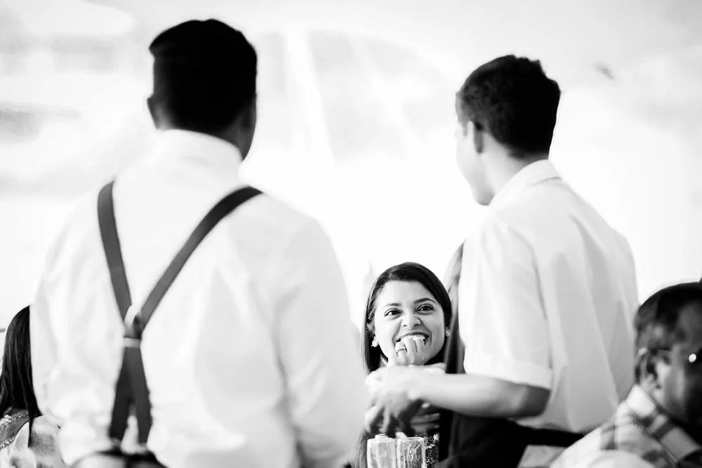 Cape Town Engagement Expressions Photography 085