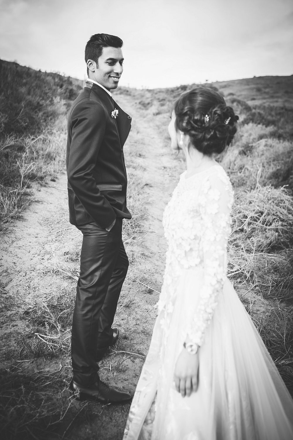 Cape Town Engagement Expressions Photography 099