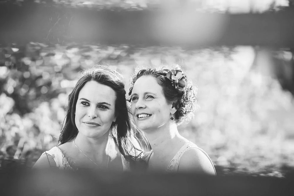 Fynbos Estate Wedding Expressions Photography 106