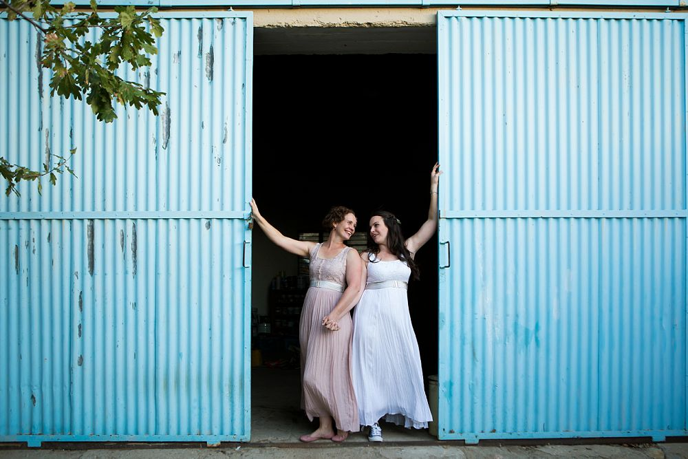 Fynbos Estate Wedding Expressions Photography 133