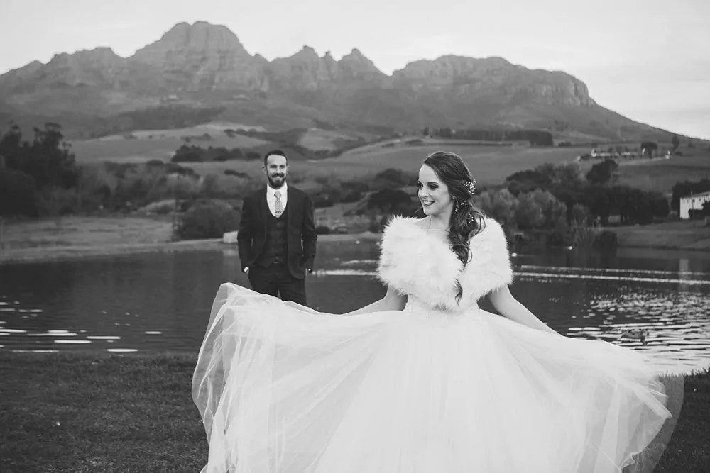 Stellenbosch Webersburg Wedding Expressions Photography 165