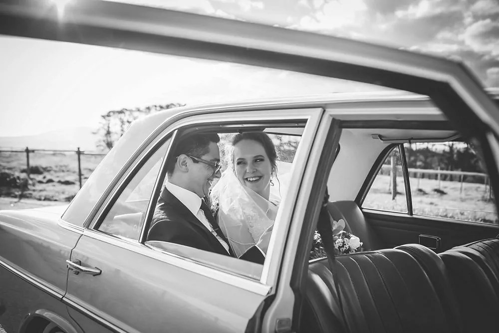 Altydlig Wedding Expressions Photography 119