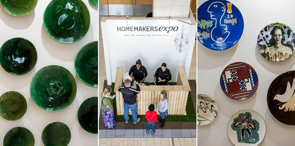 Cape Homemakers Expo Photography 045