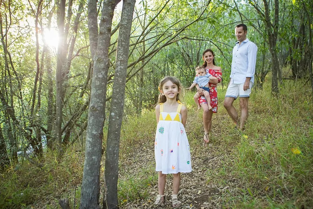 Majik Forest Family Photography Expressions Photography 035