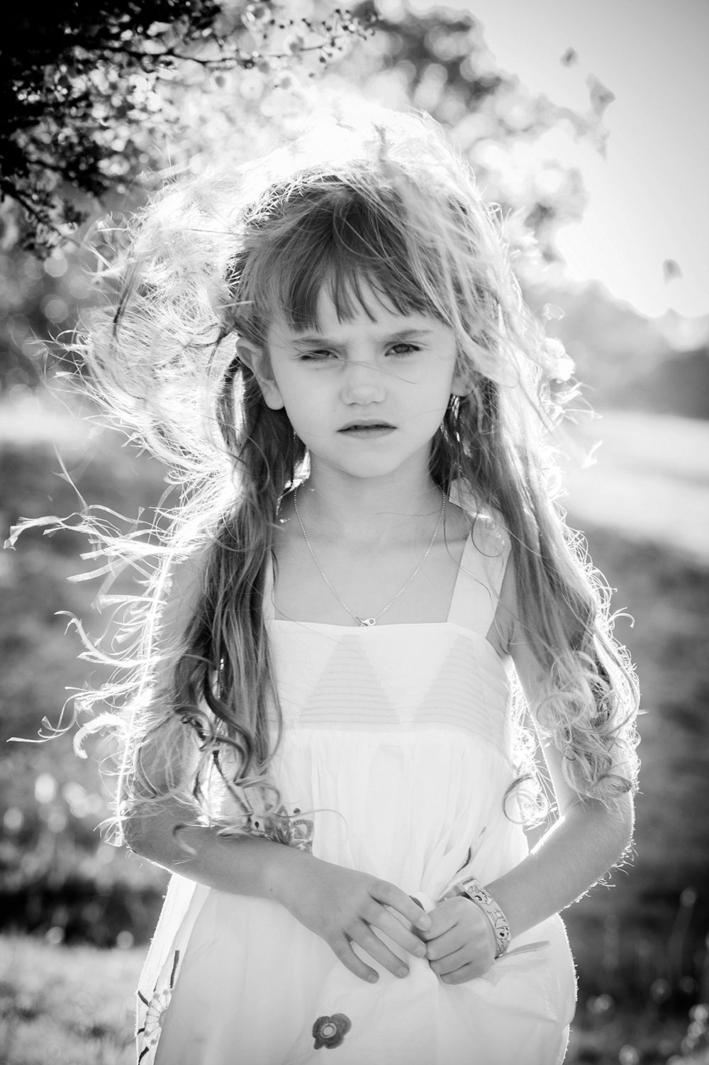 Majik Forest Family Photography Expressions Photography 039