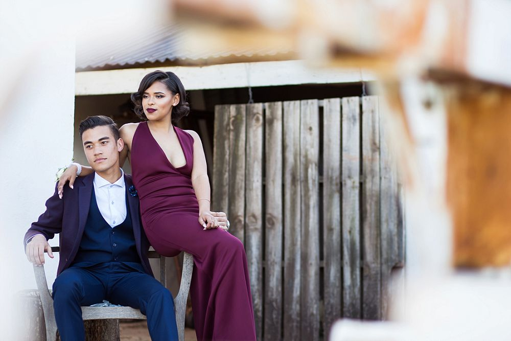 Jody Matric Dance Shoot Expressions Photography 017