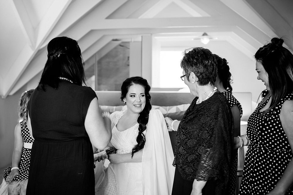 West Coast Paternoster Wedding Expressions Photography 057