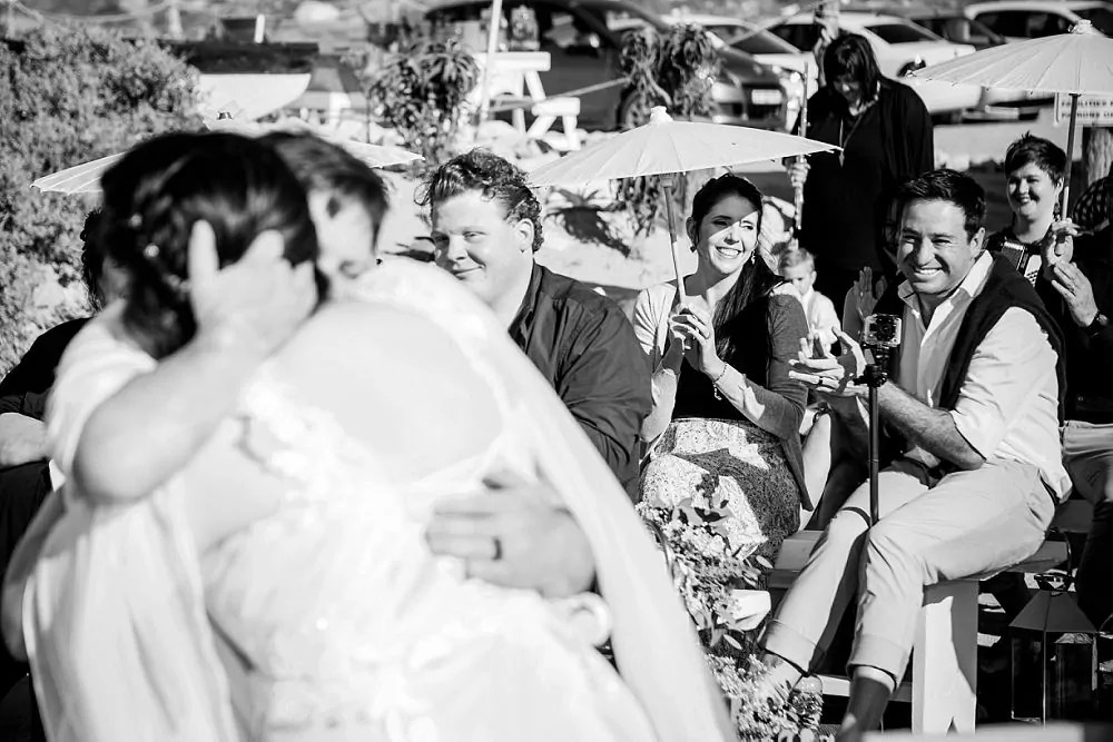 West Coast Paternoster Wedding Expressions Photography 098