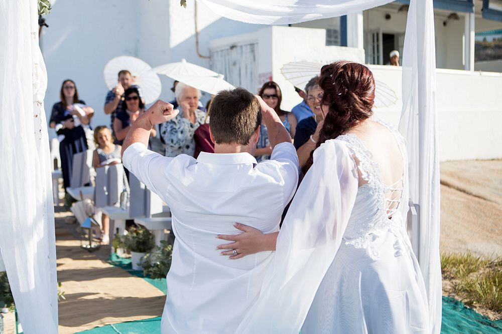 West Coast Paternoster Wedding Expressions Photography 104