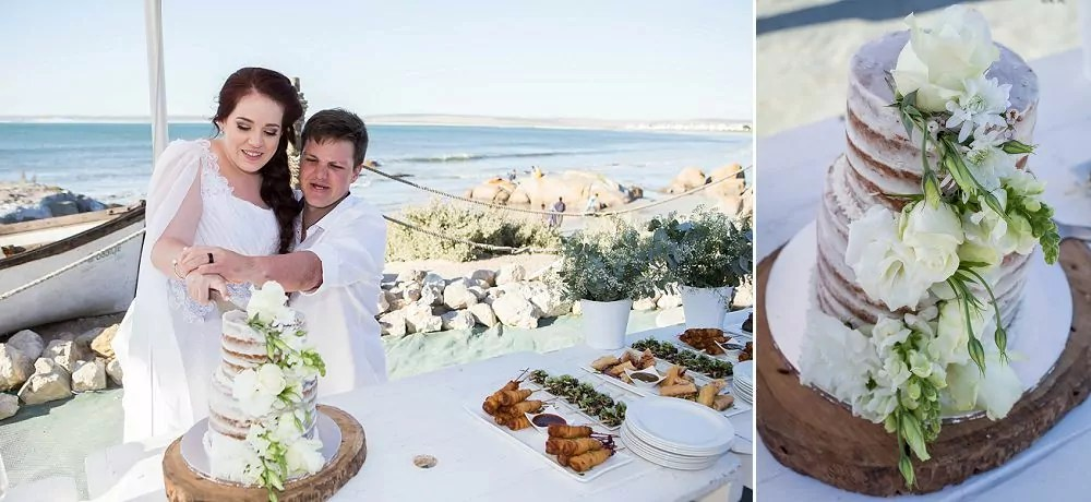 West Coast Paternoster Wedding Expressions Photography 116