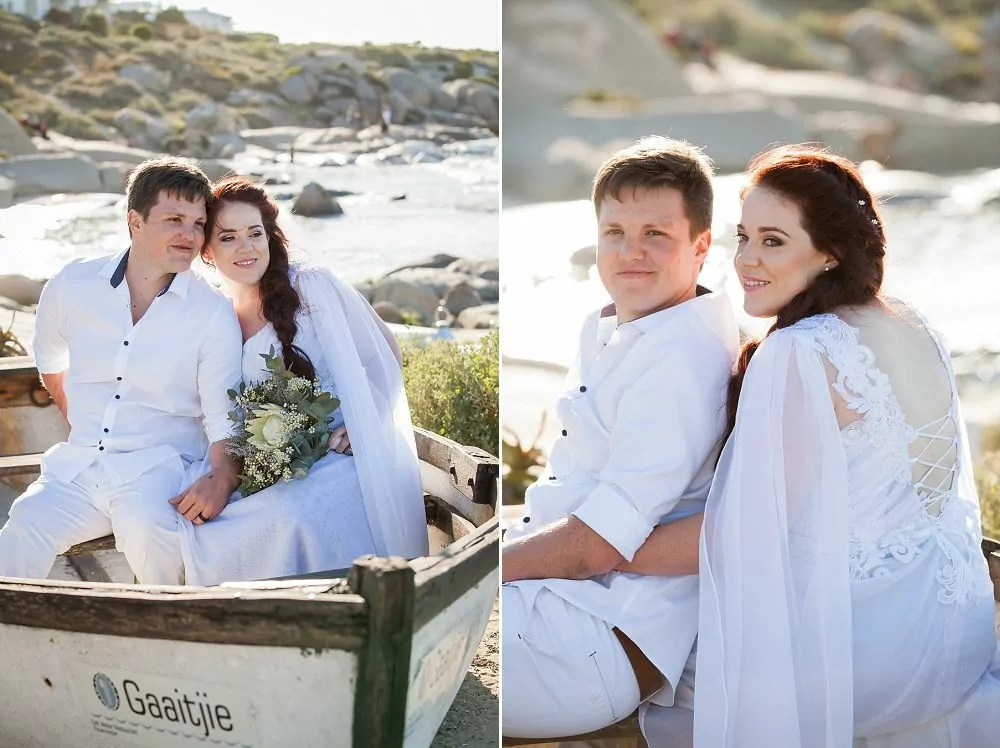 West Coast Paternoster Wedding Expressions Photography 117
