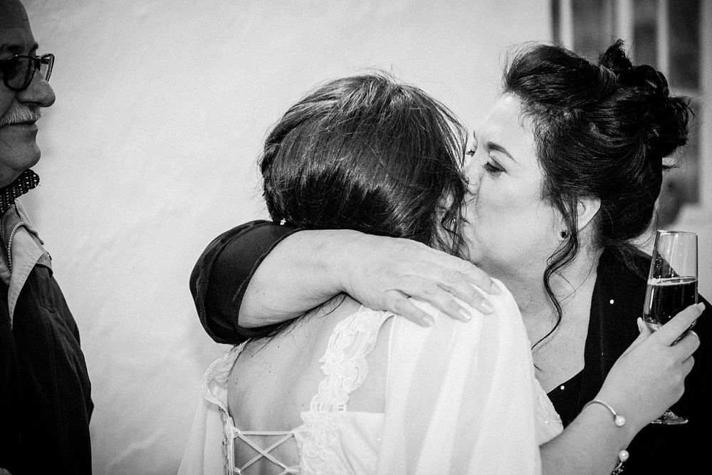 West Coast Paternoster Wedding Expressions Photography 177