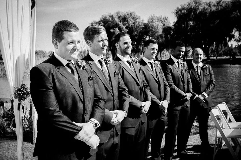 Hudsons Garden Wedding Expressions Photography 076