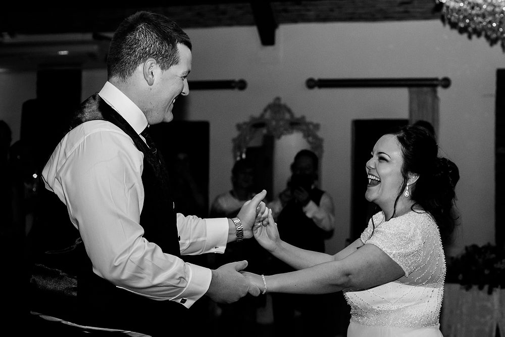 Hudsons Garden Wedding Expressions Photography 183