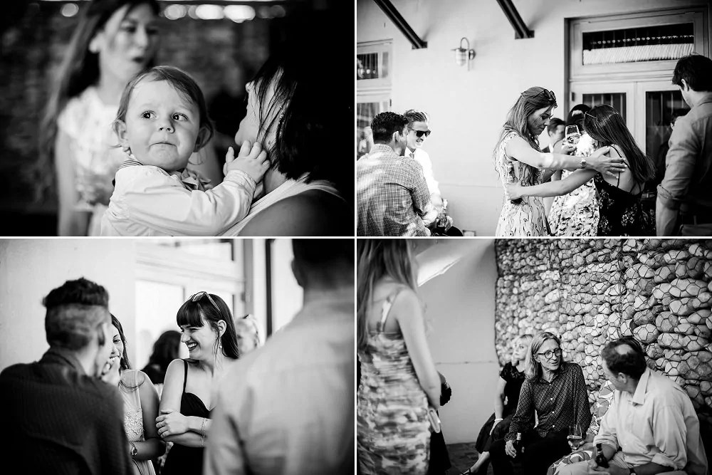 Nitida Wine Estate Wedding Expressions Photography 072