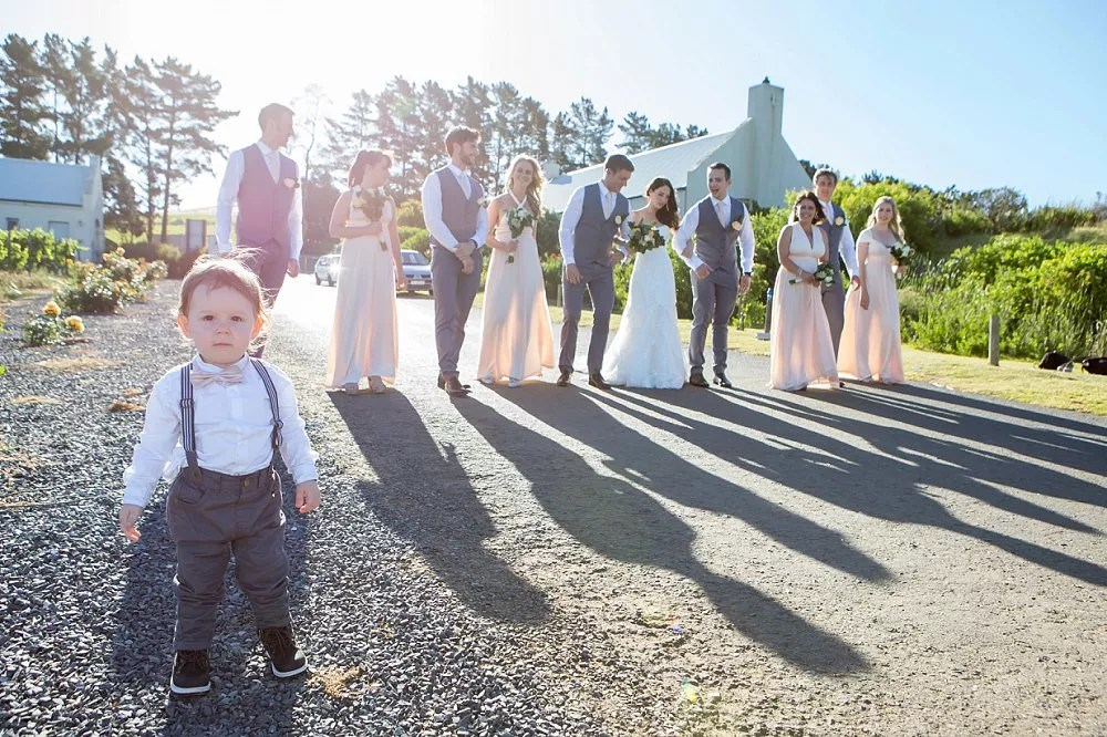 Nitida Wine Estate Wedding Expressions Photography 081