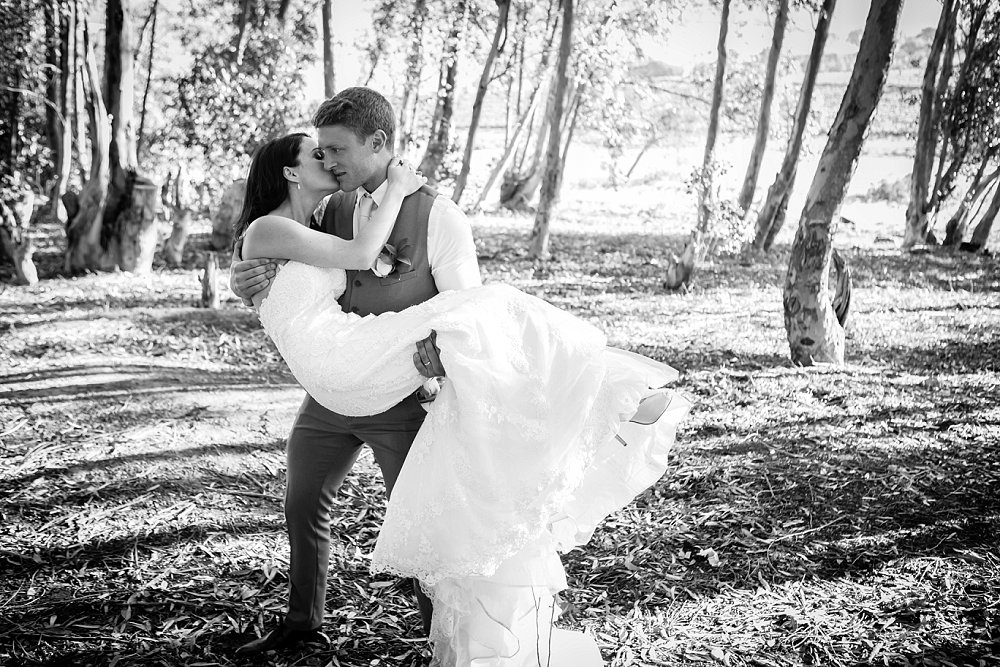 Nitida Wine Estate Wedding Expressions Photography 096