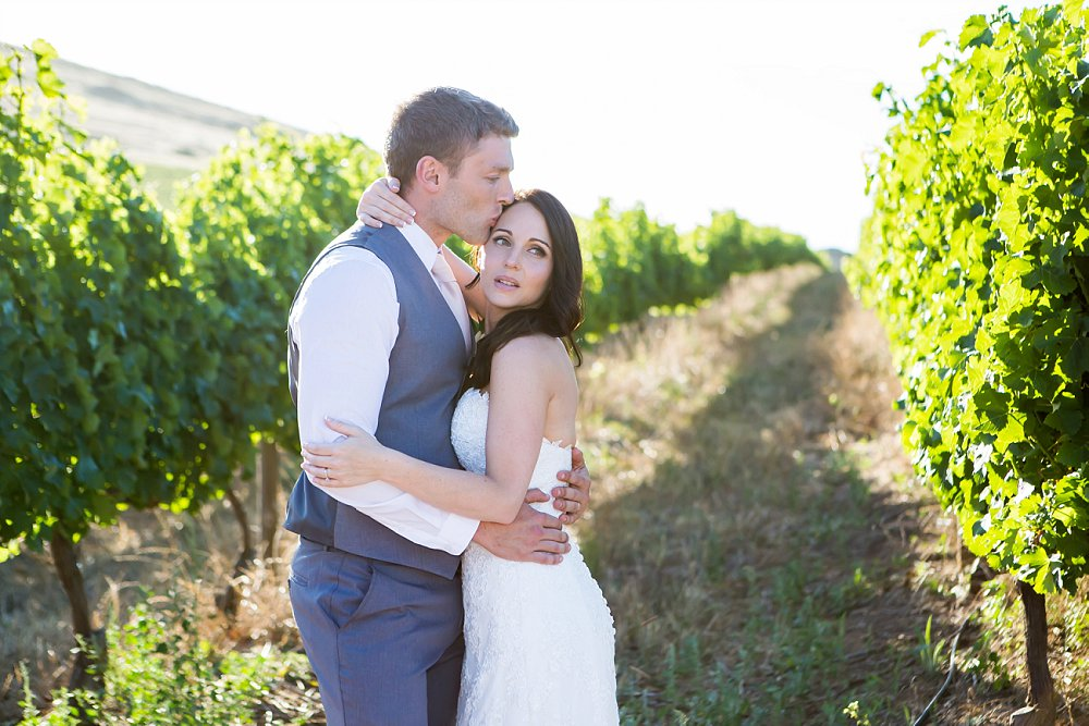 Nitida Wine Estate Wedding Expressions Photography 097
