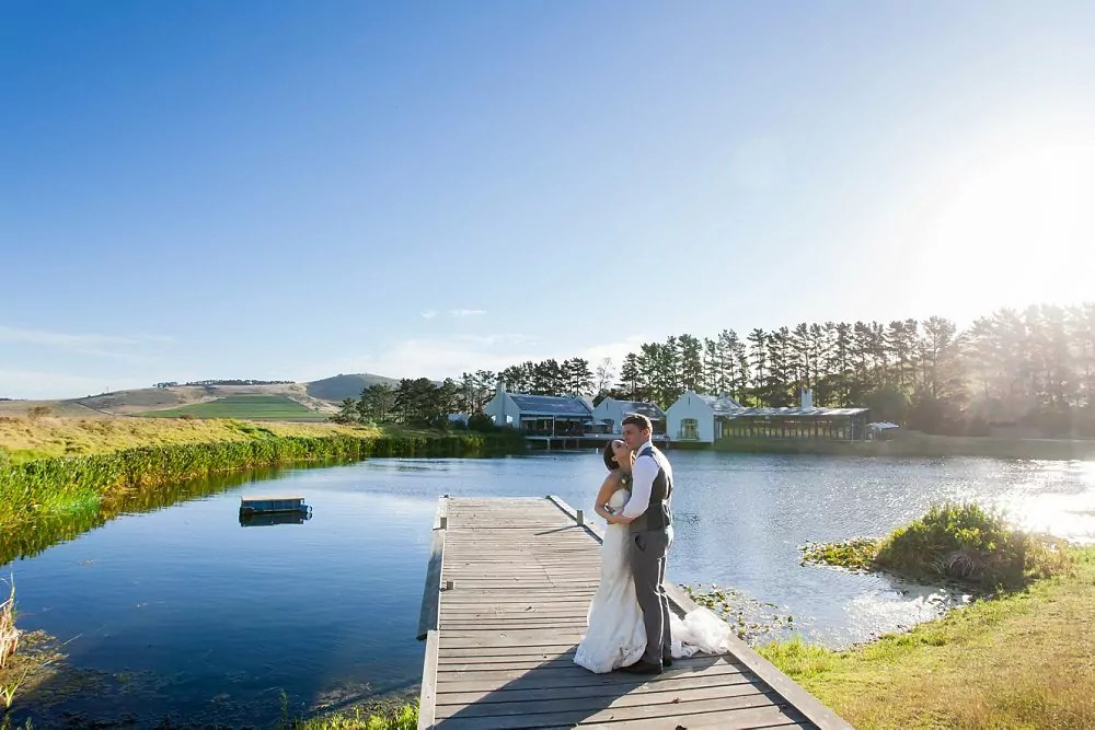 Nitida Wine Estate Wedding Expressions Photography 099