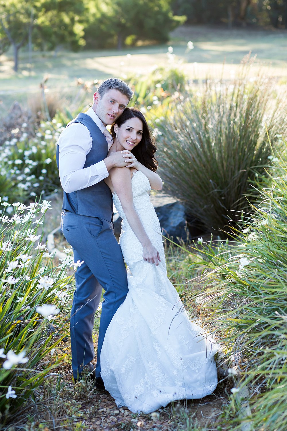 Nitida Wine Estate Wedding Expressions Photography 106