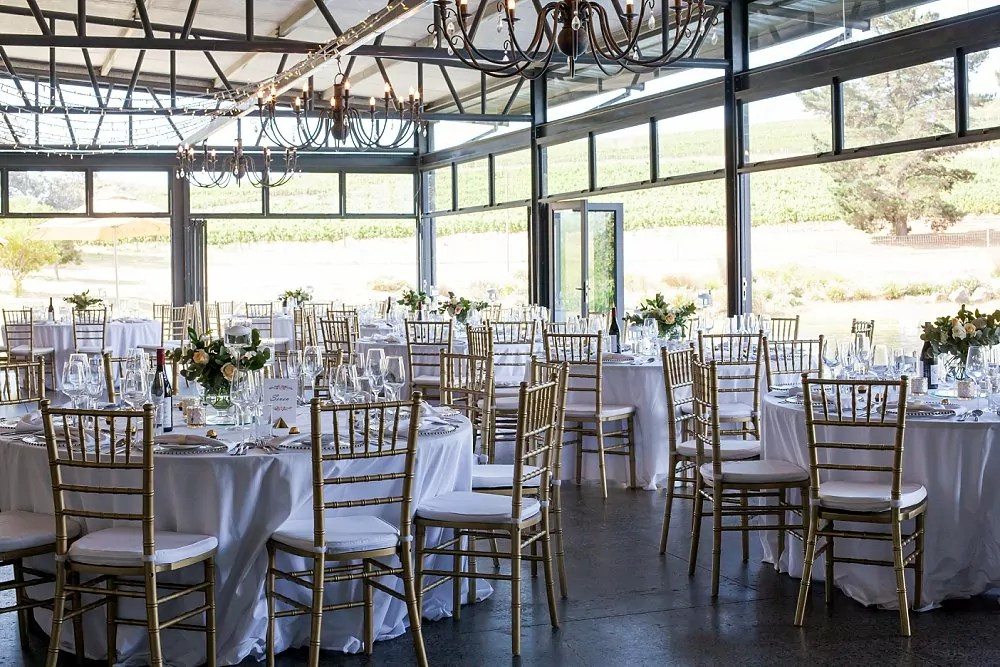 Nitida Wine Estate Wedding Expressions Photography 109