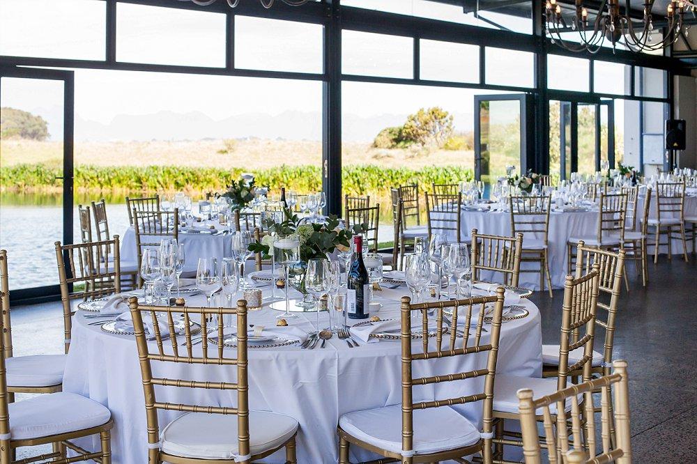 Nitida Wine Estate Wedding Expressions Photography 112