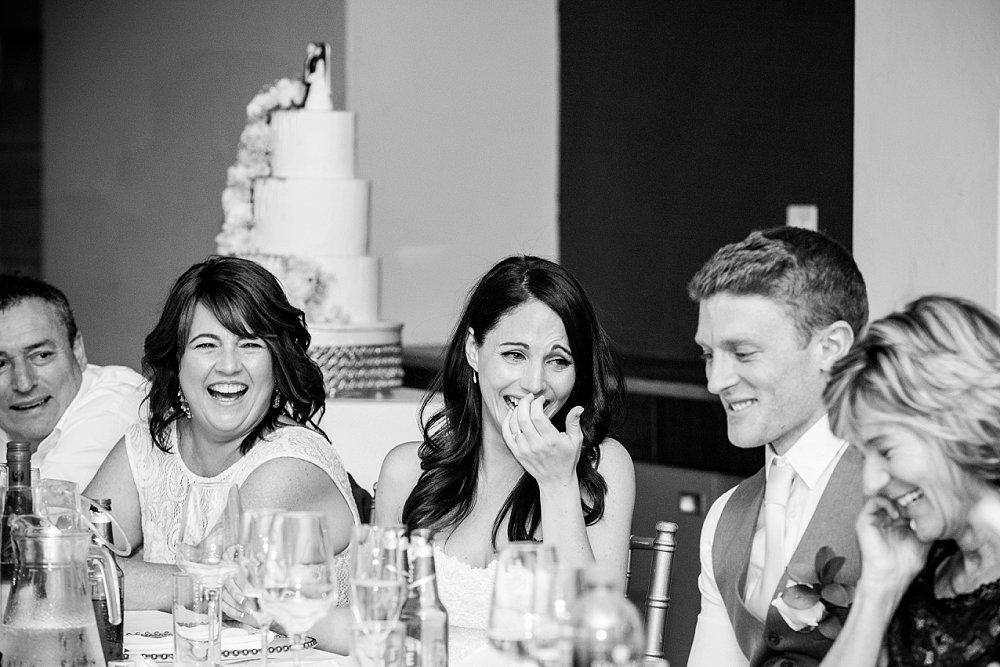 Nitida Wine Estate Wedding Expressions Photography 123