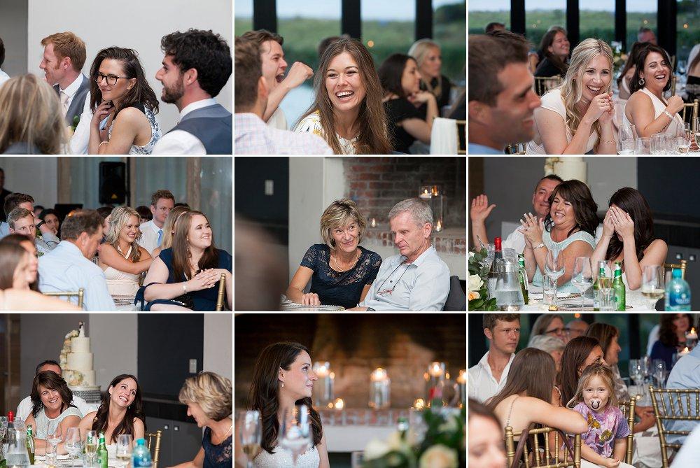 Nitida Wine Estate Wedding Expressions Photography 129