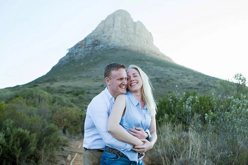 Signal Hill Engagment Shoot Expressions Photography 39