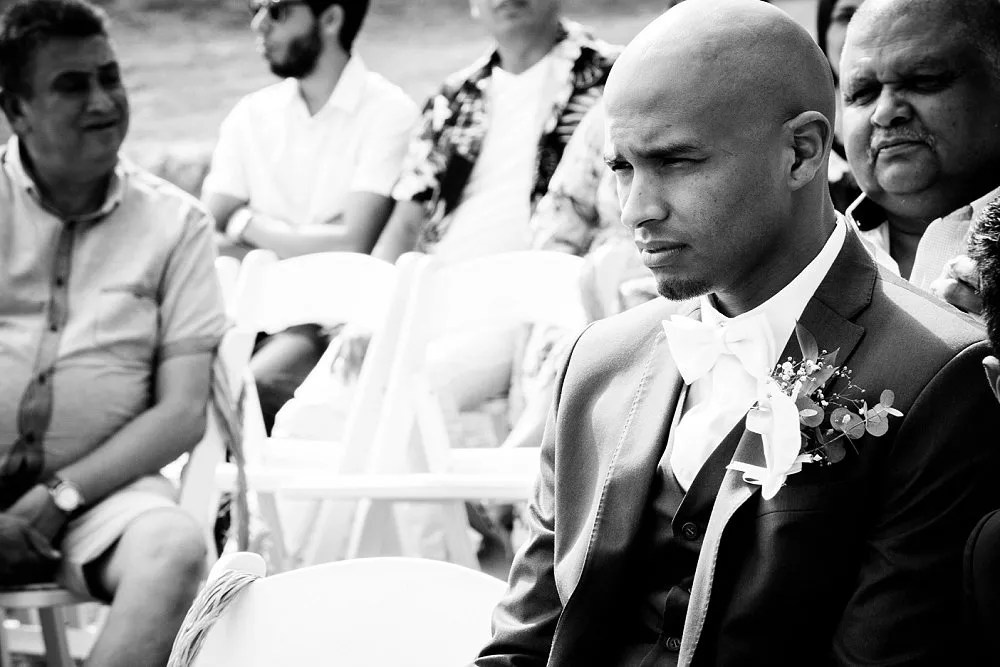 Blue Bay Lodge Wedding Expressions Photography 058