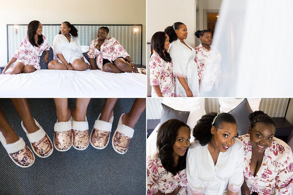 Eensgezind Durbanville Wedding Expressions Photography 024