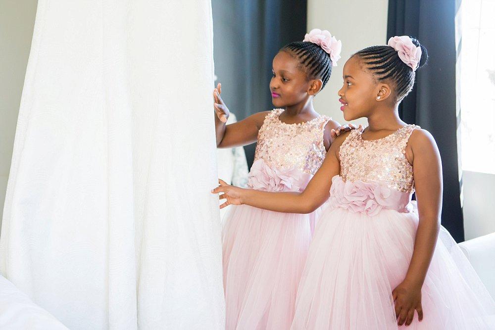 Eensgezind Durbanville Wedding Expressions Photography 026