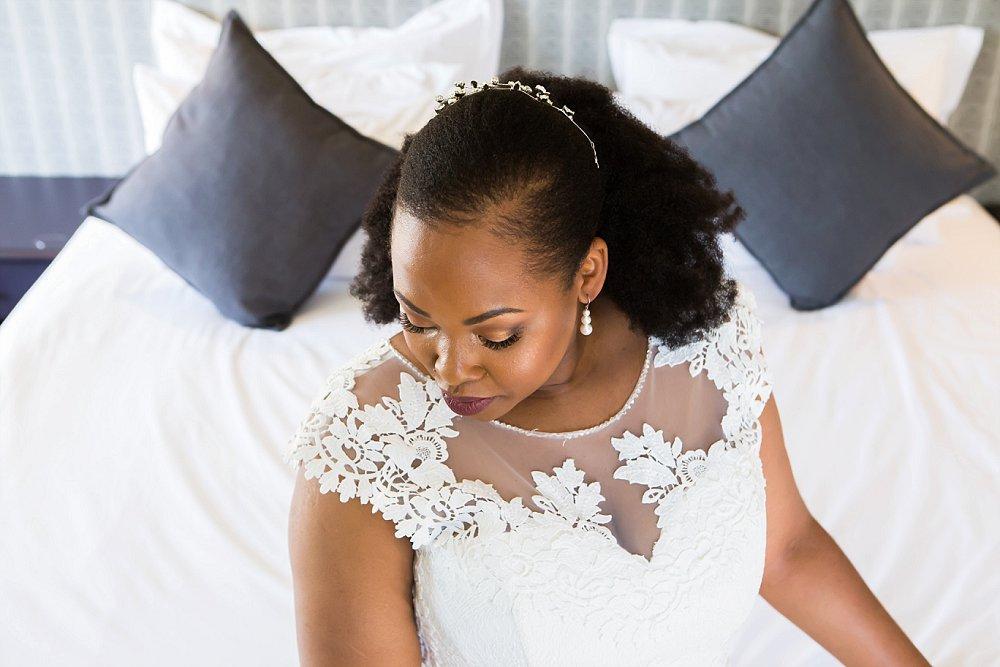 Eensgezind Durbanville Wedding Expressions Photography 036