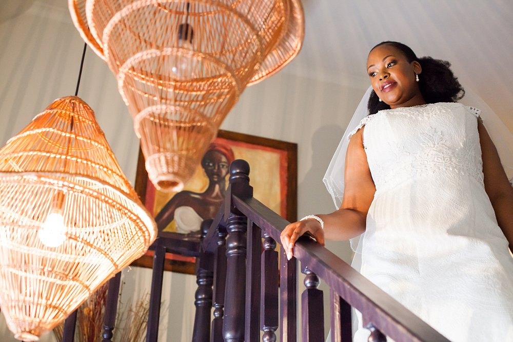 Eensgezind Durbanville Wedding Expressions Photography 040