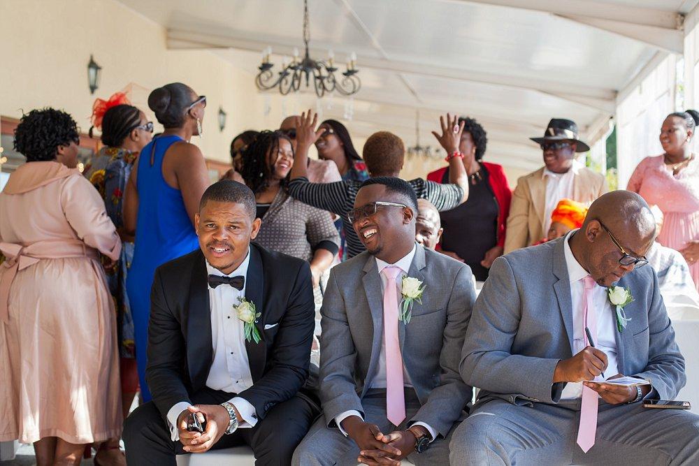 Eensgezind Durbanville Wedding Expressions Photography 050