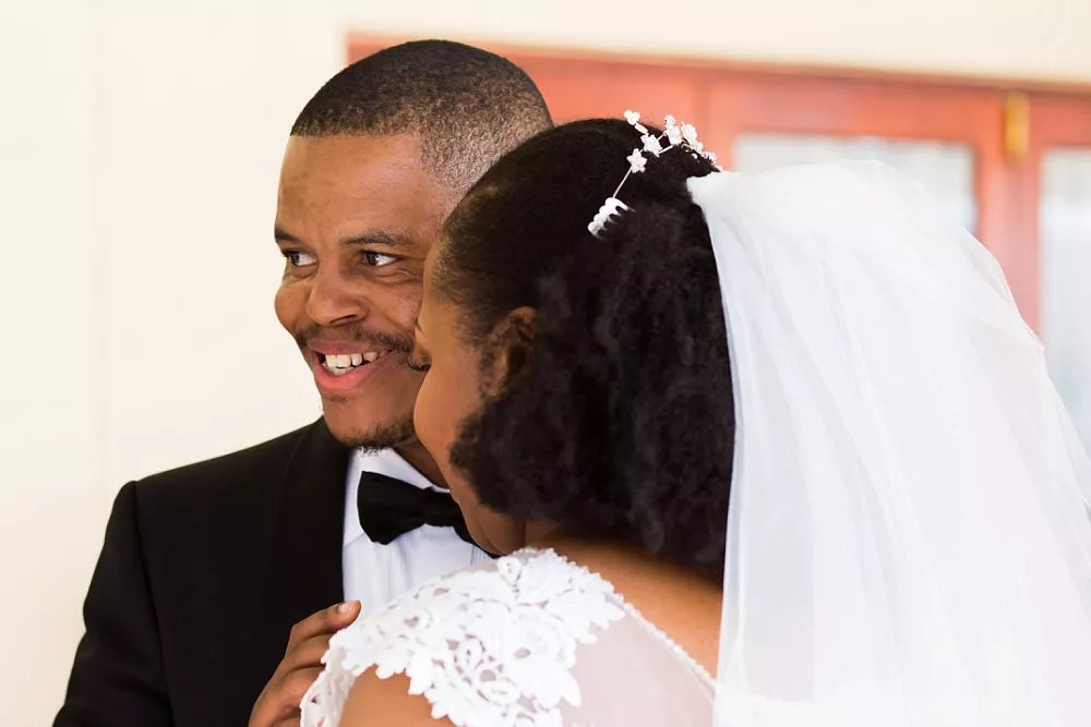 Eensgezind Durbanville Wedding Expressions Photography 073