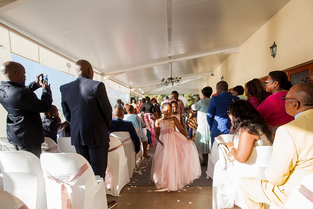 Eensgezind Durbanville Wedding Expressions Photography 077