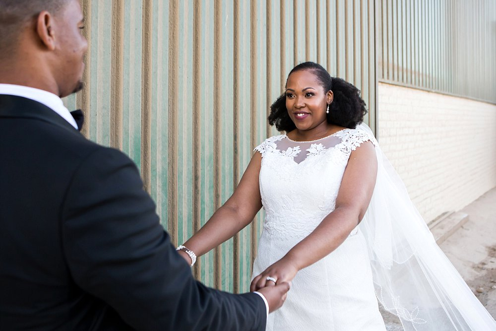 Eensgezind Durbanville Wedding Expressions Photography 103