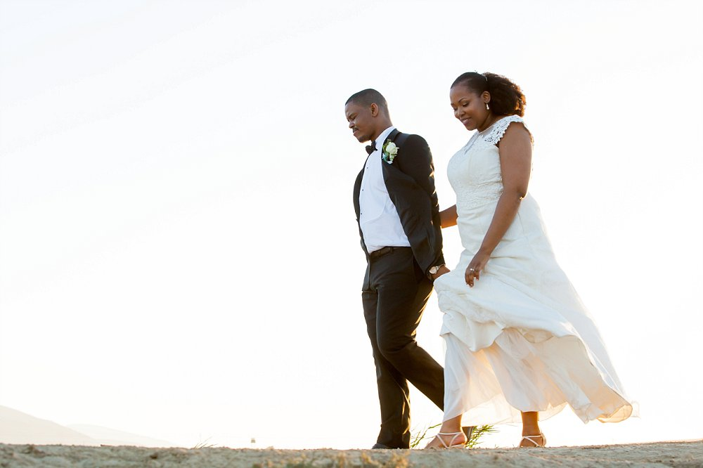 Eensgezind Durbanville Wedding Expressions Photography 108