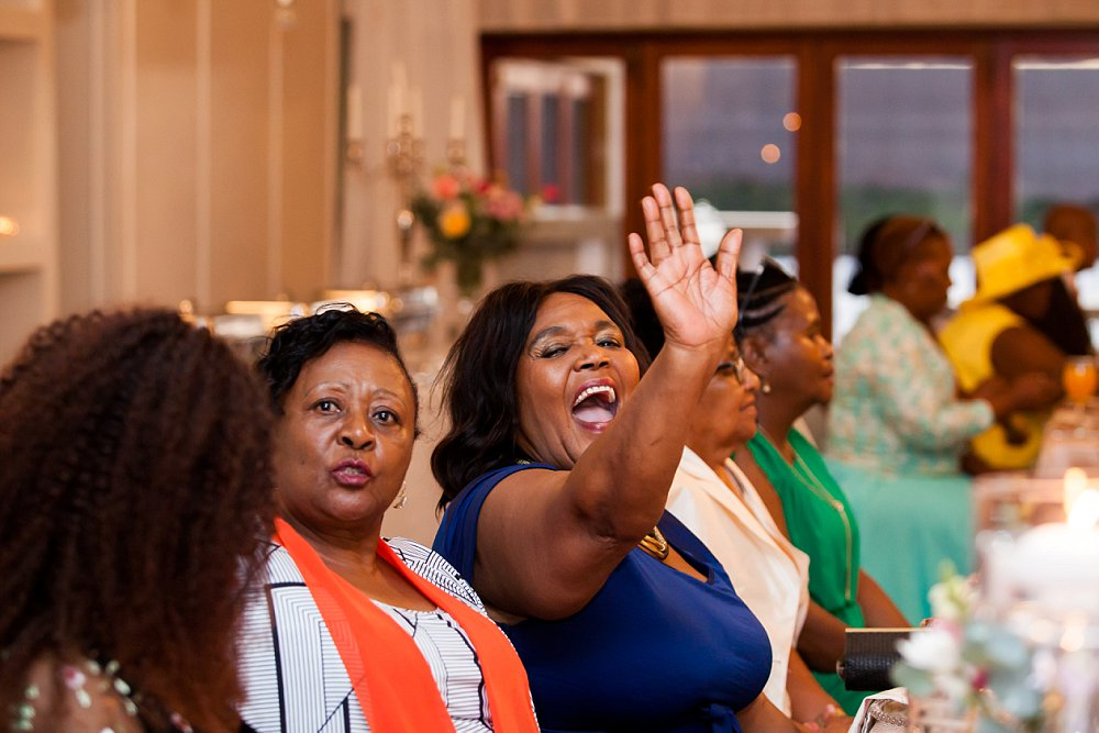 Eensgezind Durbanville Wedding Expressions Photography 137