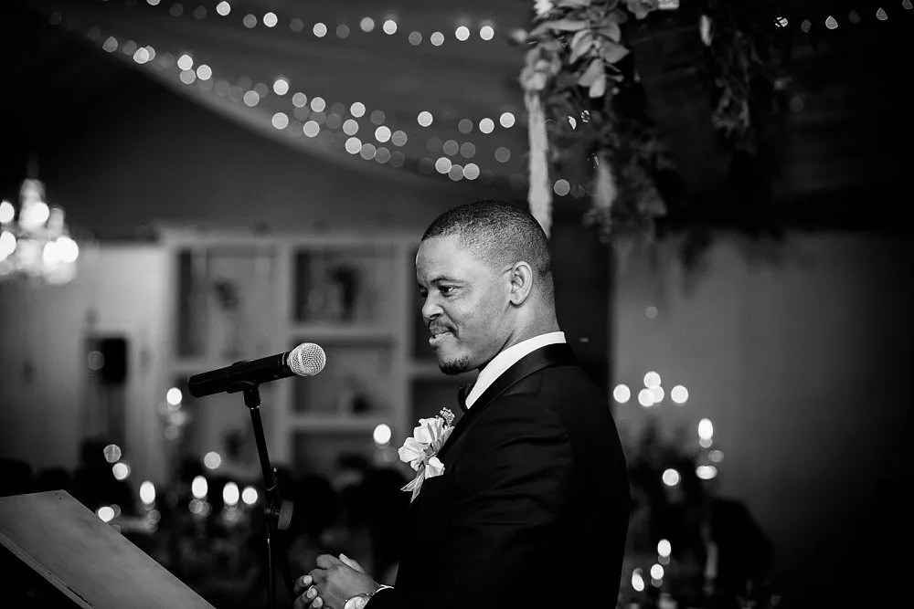 Eensgezind Durbanville Wedding Expressions Photography 145