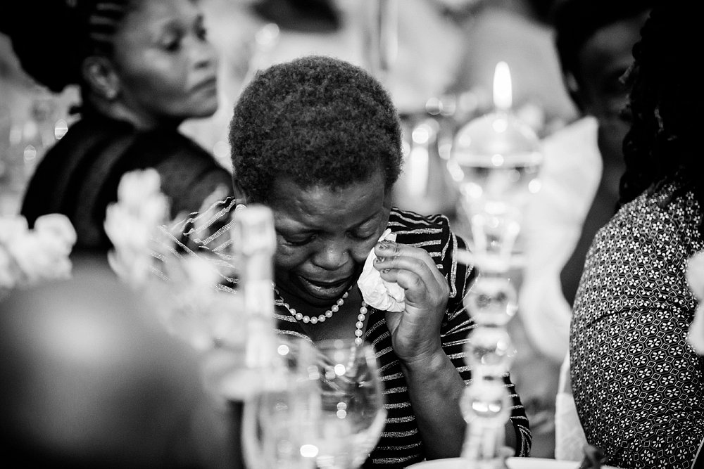 Eensgezind Durbanville Wedding Expressions Photography 146