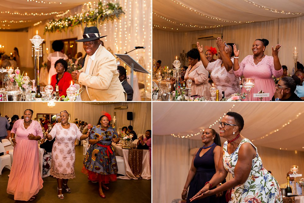 Eensgezind Durbanville Wedding Expressions Photography 147