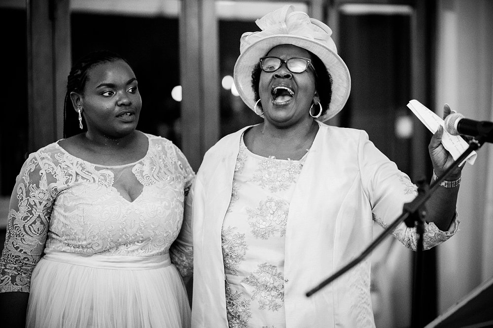 Eensgezind Durbanville Wedding Expressions Photography 148