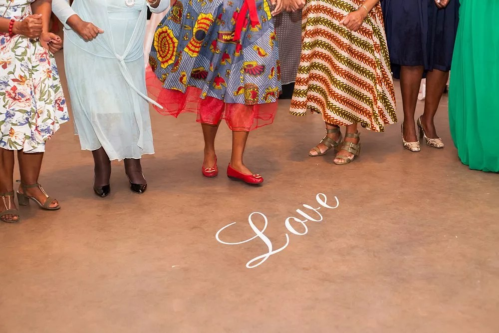Eensgezind Durbanville Wedding Expressions Photography 149