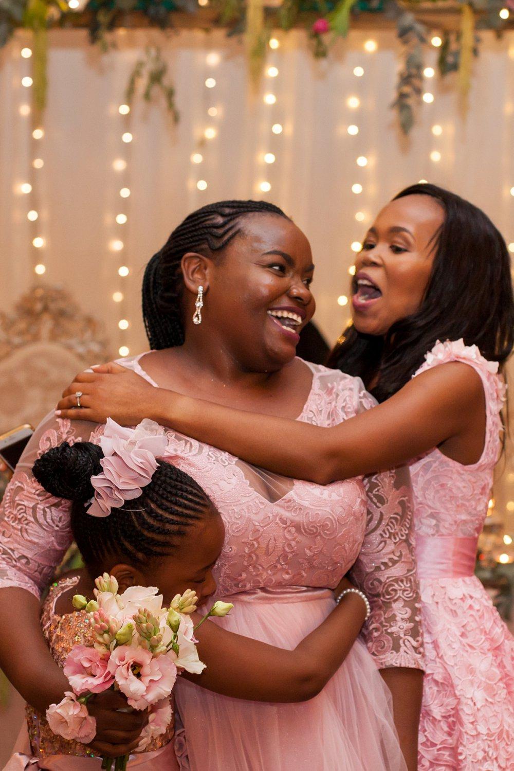 Eensgezind Durbanville Wedding Expressions Photography 157