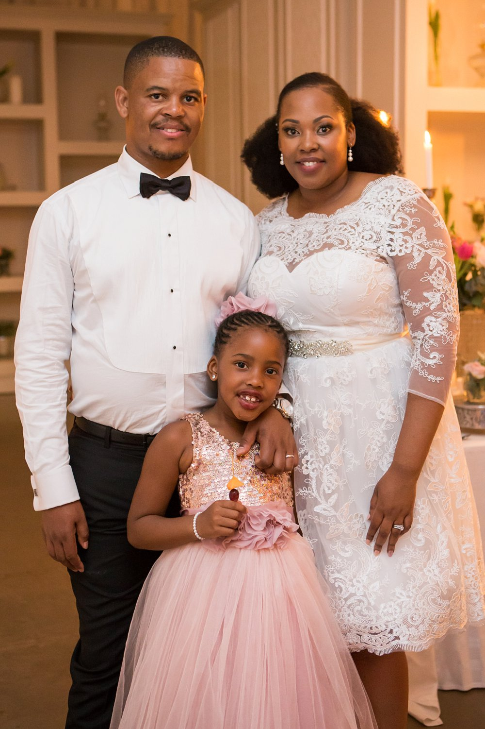 Eensgezind Durbanville Wedding Expressions Photography 163