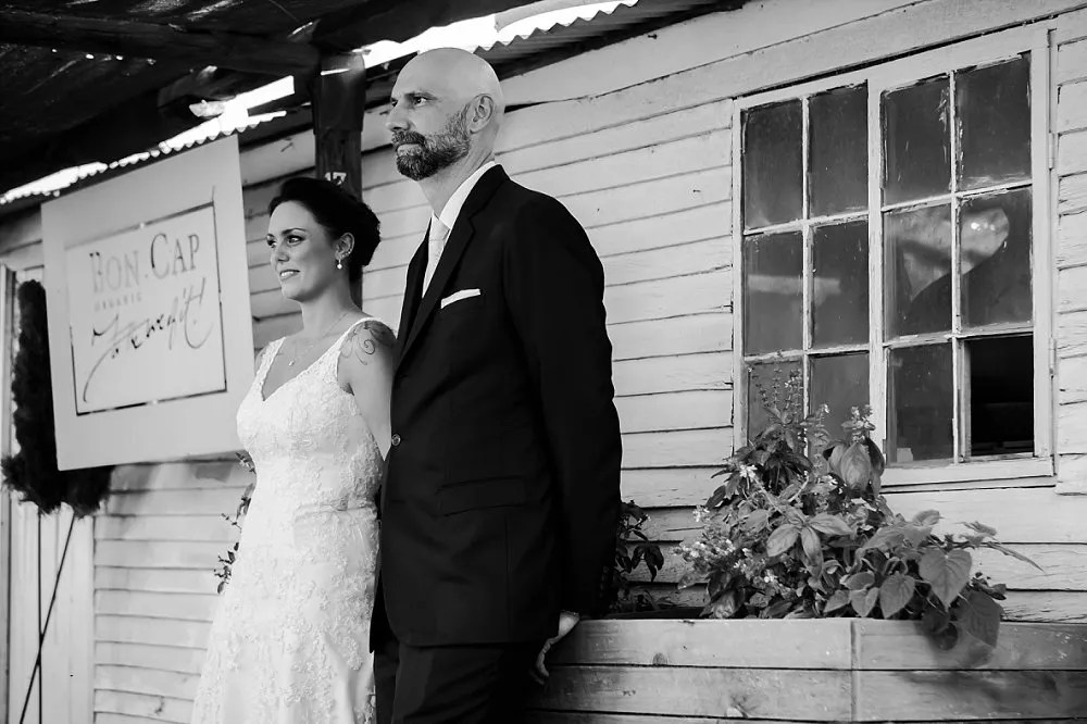 Robertson Bon Cap Wedding Expressions Photography 100