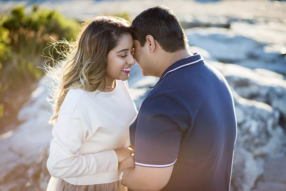 able Mountain Proposal Shoot Expressions Photography 031