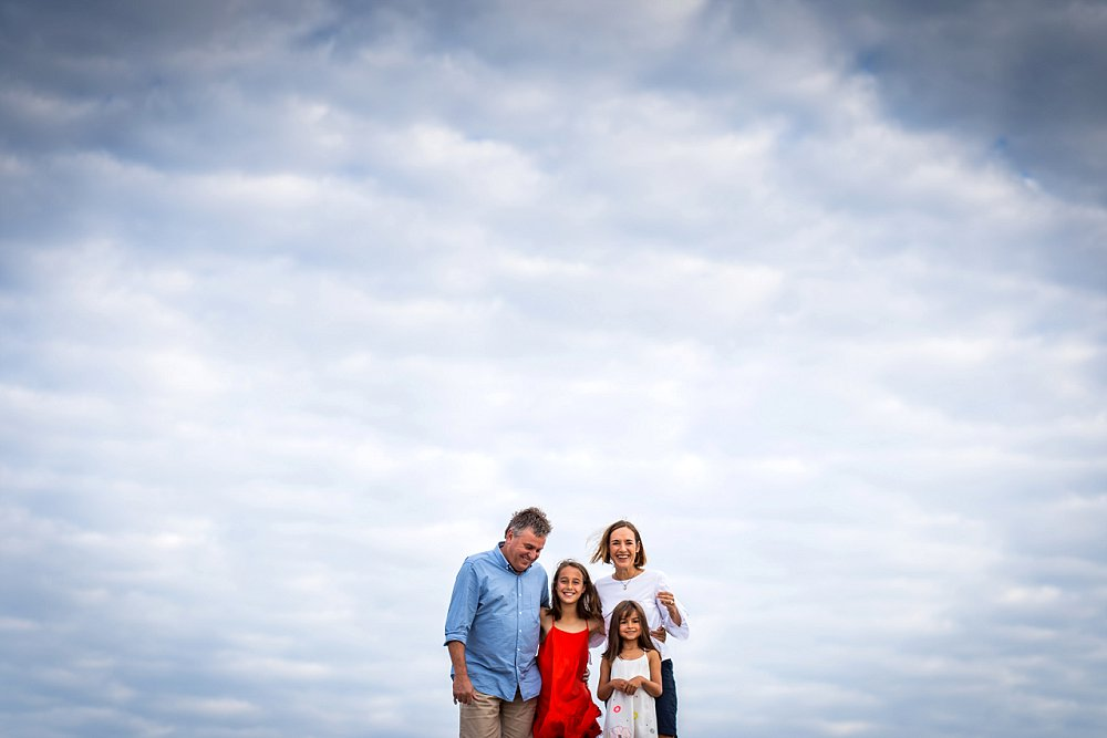 Yzerfontein Family Photoshoot Expressions Photography 003